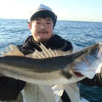 1月18日の釣果情報のサムネイル