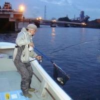 七夕 大漁祈願のサムネイル