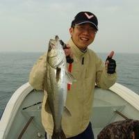 25日 釣果情報のサムネイル