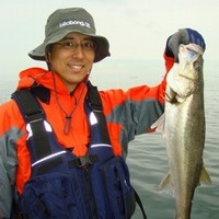 30日 釣果情報のサムネイル