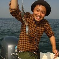夜メバル 太刀魚 良く釣れました。のサムネイル