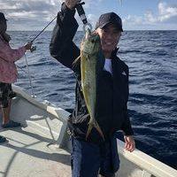 金曜日~日曜日釣果です。釣れてますのサムネイル